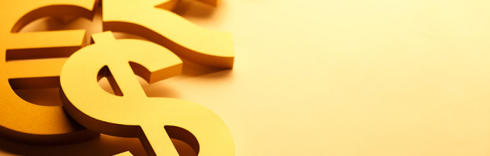 Processamento de vencimentos em Lisboa | Serviços de Contabilidade | contabilidade pública