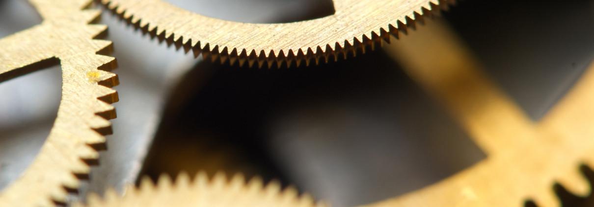 Contabilidade em Loures | Gonti | Contabilidade e Gestão |Contabilidade em Loures