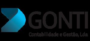 GONTI CONTABILIDADE E GESTAO LDA