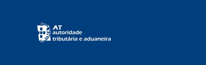 Contabilidade IVA, IRC, IRS, Segurança Social em Lisboa | As datas-chave do novo IRS | new irs