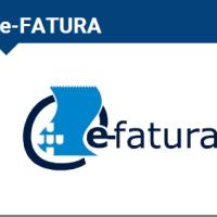e-factura-e1447965210590